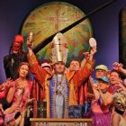 bernstein_mass_2012_cast_pic_used_062712.jpg