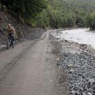 bike_600.jpg
