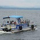 bike_ferry_2.jpg