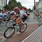 bike_race_340x255.jpg