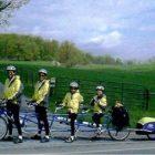 bike_trip_340x255.jpg