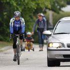 bikes_250.jpg