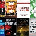 books_600.jpg