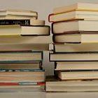 books_big.jpg