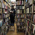 bookstore_1011.jpg