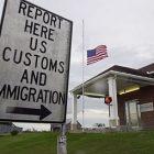 borderpatrolmorsesline_toby_sept_2001_ap01092114848.jpg