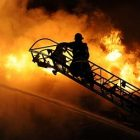 brattfire_on_041711_ap_photo_brattleboro_fire_department_jason_henske_ap1103300117776.jpg