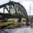 bridge_13.jpg