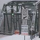 bridge_2_150.jpg