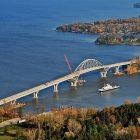 bridge_600_3.jpg