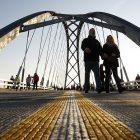 bridge_600_4.jpg