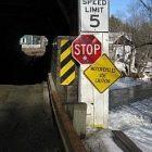 bridgetop_150.jpg