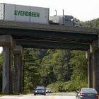 bridgetruck_300.jpg