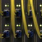 broadband_150.jpg