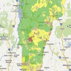 broadband_map_687x613_vermont_center_for_geographic_information.jpg