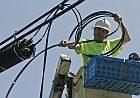 broadband_photo.jpg