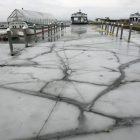 burlington_waterfront.jpg
