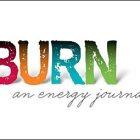 burn_logo_340x255.jpg