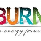 burn_logo_rev_340x255.jpg