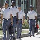 cadetsthurs.jpg