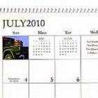 calendar_july_2010.jpg