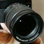 camera_lens_2.jpg