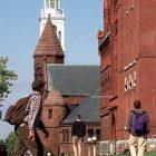 campustoby.jpg