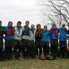 canoe_group_600x450.jpg