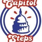 capitol_steps_logo_b.jpg