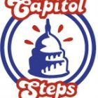 capsteps2.jpg