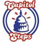capsteps2_3.jpg