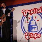 capstepsperf2.jpg