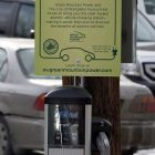 car_charging_station_toby_ap120214148393.jpg