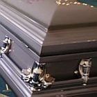 casket_150.jpg