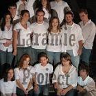 cast160.jpg
