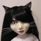 catgirl300.jpg