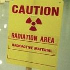 caution_radioactive_sign_toby.jpg
