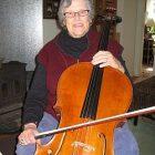 cello_250.jpg