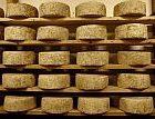 cheese150.jpg
