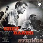 chet_baker_and_strings_300x300.jpg