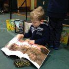 child_book_600x450.jpg