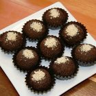 chocolate_600x450.jpg