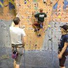 chris_climbing.jpg
