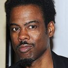chris_rock_heres.jpg