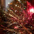 christmas_tree_340x255.jpg