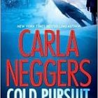 coldpursuit_150.jpg