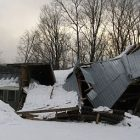 collapsed_barn_attached_to_maybe_half_a_mile_from_roman_way_farm.jpg
