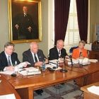 committee-300.jpg