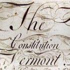 constitution_150_2.jpg