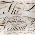 constitution_300.jpg